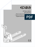 EPT20-18EHJ_Operation_Manual