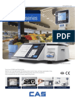 CL3000 manual
