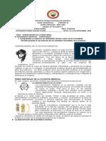 GUIA N 5 GRADO 10° PERIODO III FILOSOFIA.pdf