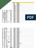 list_with_ols_filenames.pdf