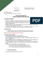 dossier_agrement.doc