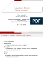 05_Analyse Besoins_Cahier de charges