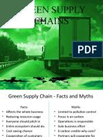 74359917-Green-Supply-Chain-Management.pptx
