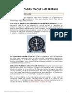 VFR1_3_ORIENTACION_TRAFICO_AERODROMOS
