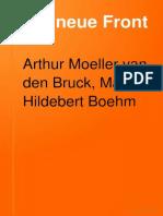 Boehm Moeller Die neue Front 1922.pdf
