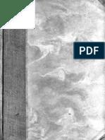 Friedrich Freksa - Der Wanderer ins Nichts.pdf