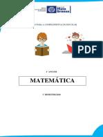 1° Ano - Desafios_Matemática e suas Tecnologias (1).pdf