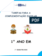 Gustavo 2 (1).pdf