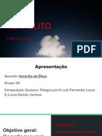 Apresentação_Filo_G03.pdf