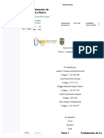 pdf-tarea-1-fundamentos-de-la-electronica-basica.docx