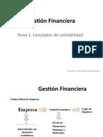 Contabilidad- gestion financiera.pptx