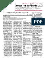 HD_32_2009.pdf