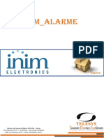 catalogue-inim-alarme-2013.pdf