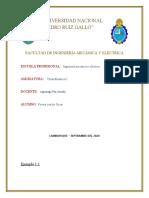 TERMODINÁMICA 1.docx