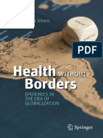 Health Without Borders - Epidemics in the Era of Globalization.pdf