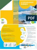 degremont-dessalement-fr.pdf