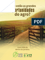 Onde_estão_as_-grandes_oportunidades_do_agro_Uma_visão_de_dentro_da_porteira - AGRIHUB.pdf