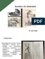 Generalidades_topograficas.ppt