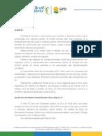 Orientações Estatuto.pdf