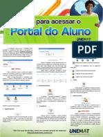 Cartilha do Aluno SAGU.pdf