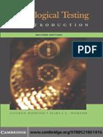 [George_Domino,_Marla_L._Domino]_Psychological_Tes(BookFi).pdf.pdf.pdf
