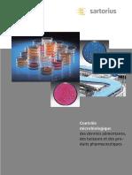 Broch_Microbiological_Testing_SM-4017-f[1] (1)
