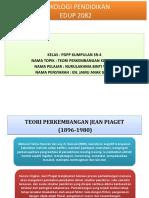 PSIKOLOGI PENDIDIKAN POWER POINT.pptx