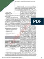 D.S.156-2020-PCM Levanta EEN a Ancash.pdf