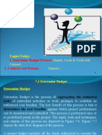 7th Lecture-PCFM-Project Cost and Financial Management-28032020-115626am.ppt