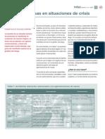 GESTION DE MASAS Y RIESGO DE AGLOMERACIONES.pdf