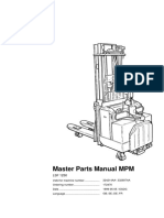 LSF 1250 MPM172470.pdf