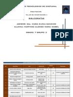 isabel.pdf