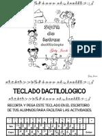 SOPA_DE_LETRAS_pdf