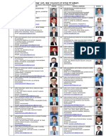 member list with photo for website.pdf
