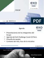 1. Día 1 - Intro EXO _ Networking.pptx