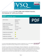 licence-double-diplome-mathematiques-physique-et-applications