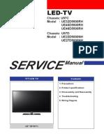 samsung_ue32-40-46d5500rh_chassis_u57c_ue22-27d5000nh_chassis_u57d.pdf