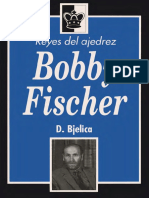 Bobby Fischer. Reyes del ajedrez - Bjelica, Dimitrie - 1992, Ed jparra OCR 2012-02-17.pdf