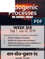 week6endogenicprocesses-190724012440