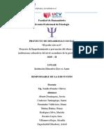 PROYECTO DE DESARROLLO SOCIAL.docx