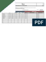 R-RSC-007 Remisión de Personal N° RSC-CU-007-072 VOT ARENITAS 25 DE JULIO (2)