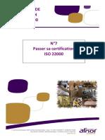 module-soutien-iso22000-7-Passer-sa-certification-ISO-22000(1)