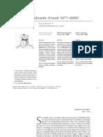 Antes-del-analizante.pdf
