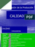 CONCEPTOSDECONTROL_1RA.pptx