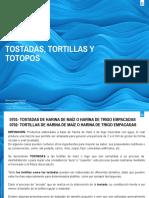 Tostadas, tortillas y totopos (1).pdf