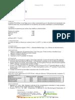 TC_325-PCA_FR_030315