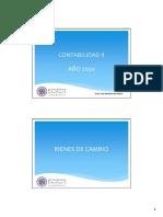 CONTABILIDAD II - BIENES DE CAMBIO[971] unidad II.pdf