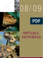 ferplast reptiles_amphibians_2008-09