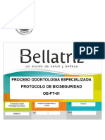 OE-PT-01 V1 PROTOCOLO DE BIOSEGURIDAD.doc
