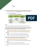 Curso Economía Colombiana ORGANIZACIÓN SEMANAL (1).docx